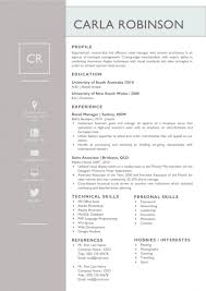 Best Font For Resume Reading by Astonishing Chef Resumes Resume Cv Cover Letter Executive Template