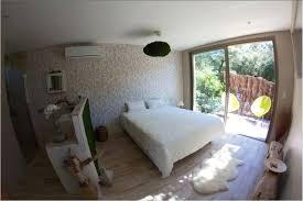 chambres d hotes coquines plante d interieur pour chambre d hote coquine unique la cabane