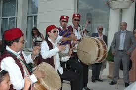 mariage tunisien orientalnet mariage annuaire pour les professionnels