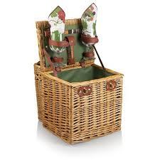 Winebaskets 64 Best Wine Baskets U0026 Totes Images On Pinterest Wine Baskets