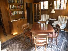bed and breakfast jackson court san francisco ca booking com