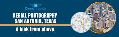 Photography San Antonio Aerial Photography San Antonio Real Estate Construction