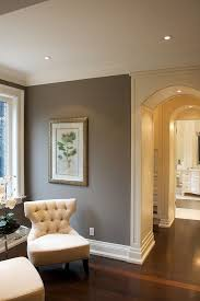 best 25 benjamin moore storm ideas on pinterest harbor gray