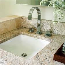 small sinks for small bathrooms small bathroom sinks better homes gardens