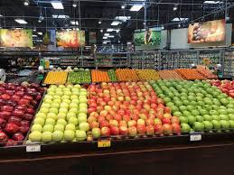 kroger opens marketplace store in spring houston chronicle