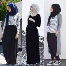 even though the reasoning behind wearing the hijab is insane i