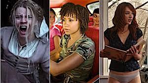 5 horror movies that subvert the u201cfinal u201d trope movies