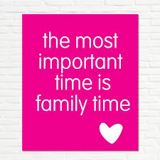 best 25 family time quotes ideas on happy family