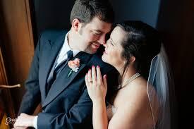 wedding photography omaha ellie and alex s small town wedding omaha wedding photographer