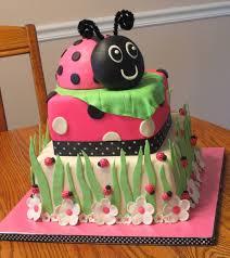 ladybug birthday cake j s cakes ladybug birthday cake