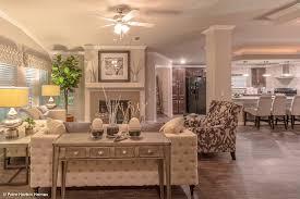 modular home interior pictures manufactured homes interior best 25 modular homes ideas on