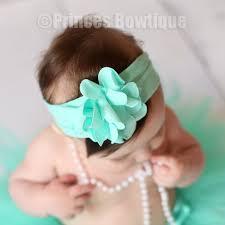 toddler headbands headbands for babies newborn baby headbands princess bowtique