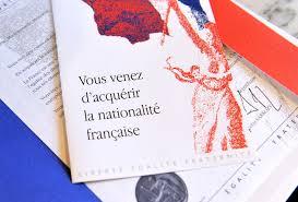 demande de naturalisation par mariage naturalisation pourquoi voulez vous devenir français la