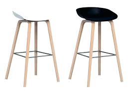 chaise de bar cuisine tabouret bar cuisine impressionnant chaise de bar cuisine table bar