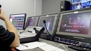 audio visual equipment u0026 services sands tech av llc audio visual installation u0026 consulting