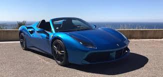 voiture de luxe car luxury agency blog location de voiture de luxe à ca