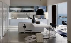 Kitchen Contractors Long Island Kitchen Custom Kitchen Cabinets Long Island Kitchen Tables For