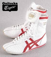s boxing boots australia used clothing penguintripper rakuten global market