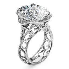 unique engagement rings uk unique engagement rings uk 3 ifec ci