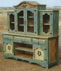 reclaimed wood hutch country style hutch rustic hutch diy