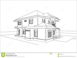 awesome home design sketch pictures decorating design ideas
