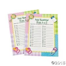 Baby Shower Needs List - printable diaper record sheet printables pinterest diapers