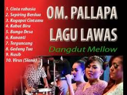 download mp3 dangdut religi terbaru download dowload lagu pallapa free mp3 music search engine