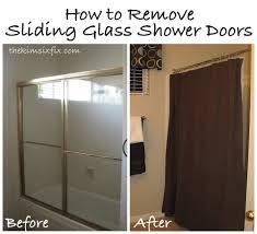 How To Remove Patio Door Removing Patio Door Handballtunisie Org