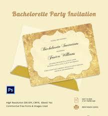 free invitation printable templates bachelorette party invitations templates u2013 gangcraft net