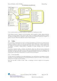 bordes para publisher guia de publisher 2003