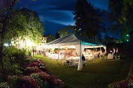 river oregon hotels columbia river gorge hotel and spa wedding tips and inspiration