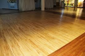 Commercial Wood Flooring Wood Flooring Services Rhi Inc