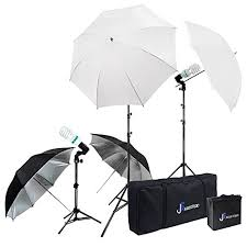 Photography Lighting Kit Julius Studio Photography Studio Portrait Lighting Kit