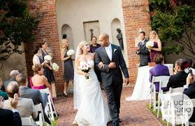 dumbarton house georgetown wedding venue venue safari - Georgetown Wedding Venues