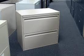 Foolscap Filing Cabinet 2 Drawer Horizontal File Cabinet U2013 Tshirtabout Me