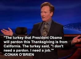 Thanksgiving Day Joke Thanksgiving Day Jokes Laugh Out Loud