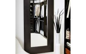 unforeseen large floor mirrors for bedroom tags big mirrors for