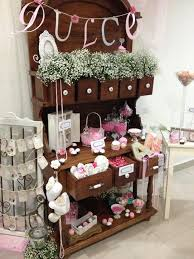 Vintage Candy Buffet Ideas by 239 Best Sweets Buffet Ideas Images On Pinterest Buffet Ideas