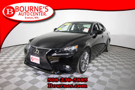 lexus gs 250 used car used 2015 lexus is 250 for sale south easton ma