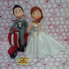 wedding cake murah jakarta gallery koleksi wedding cake dari pelangi cake jakarta