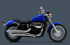 100 ideas honda shadow 250 on habat us