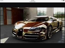 pin by ultra to beast on golden bugatti pinterest
