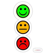 Traffic Light Clipart Smiley Traffic Lights Green For Go