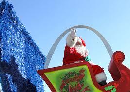 st louis thanksgiving parade returns missouri business alert