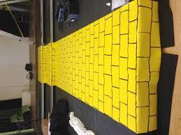 Oval Vinyl Tablecloth Yellow Vinyl Tablecloth Home Design