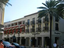gallery apartments in cityplace west palm beach fl