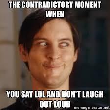 Laugh Out Loud Meme - laugh out loud meme 28 images amusing memes to make you laugh