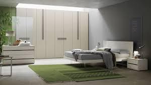 colore rilassante per da letto il colore in 窶ヲ ecco finalmente spiegato il modo pi羯