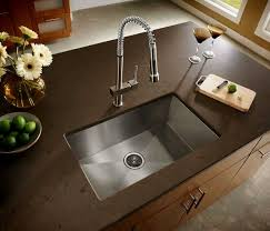 Remove A Kitchen Sink Amazing How To Remove A Kitchen Sink Drain Layout Kitchen