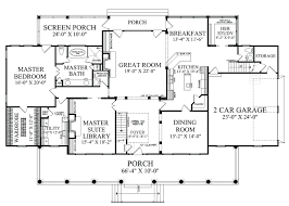 homes with 2 master suites decoration apartments with 2 master bedrooms bedroom house plans